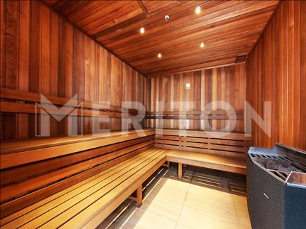 Sauna 1628014841 thumbnail