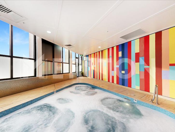 330 Church Street, Parramatta 2150, NSW Apartment Photo