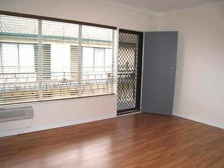 10/881 Park Street, Brunswick 3056, VIC Apartment Photo