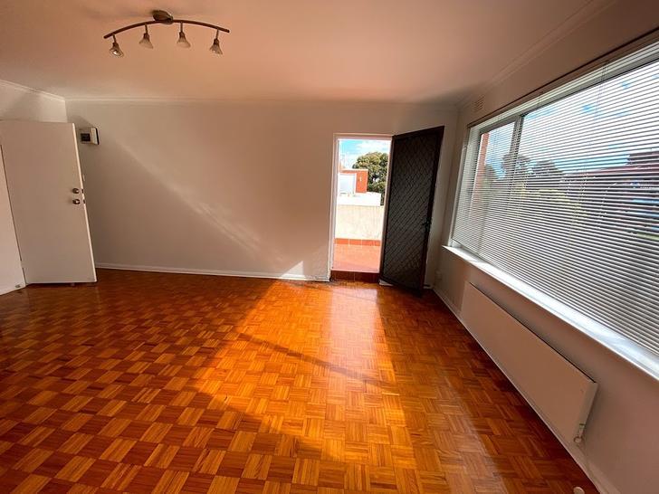 14/11 Nicholson Street, Footscray 3011, VIC Apartment Photo