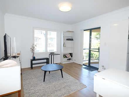 10/48-50 Boronia Street, Kensington 2033, NSW Apartment Photo