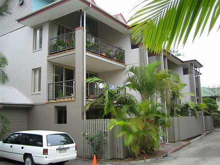87-89 Scott Road, Herston 4006, QLD Unit Photo