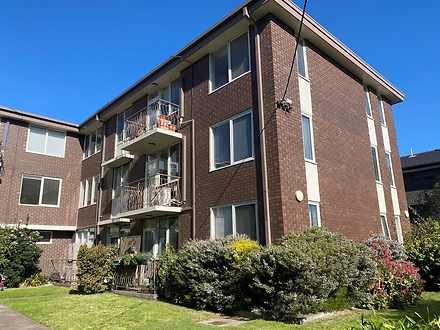 4/1 Grandison Street, Moonee Ponds 3039, VIC Apartment Photo