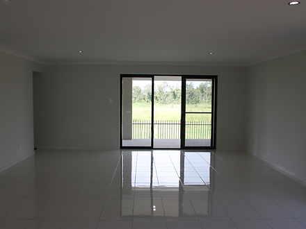 17 Whitsunday Circuit, Pimpama 4209, QLD House Photo
