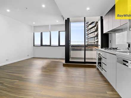 2204/330 Church Street, Parramatta 2150, NSW Apartment Photo