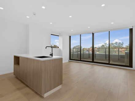 201/11 Urquhart Street, Coburg 3058, VIC Apartment Photo