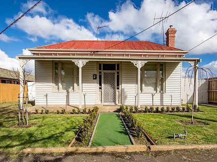 1007 South Street, Ballarat Central 3350, VIC House Photo