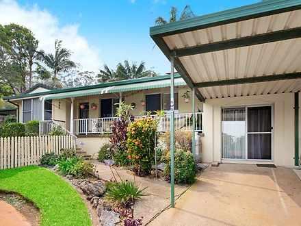 1A Reading Street, Port Macquarie 2444, NSW House Photo