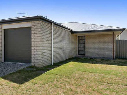 2/24 Tatum Court, Glenvale 4350, QLD Duplex_semi Photo