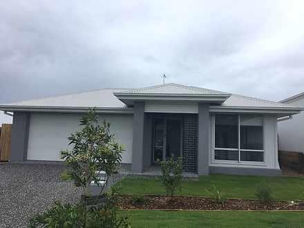 12 Primrose Crescent, Redbank Plains 4301, QLD House Photo