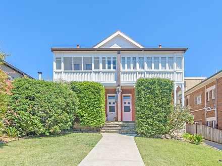 1/21-23 Imperial Avenue, Bondi 2026, NSW Apartment Photo