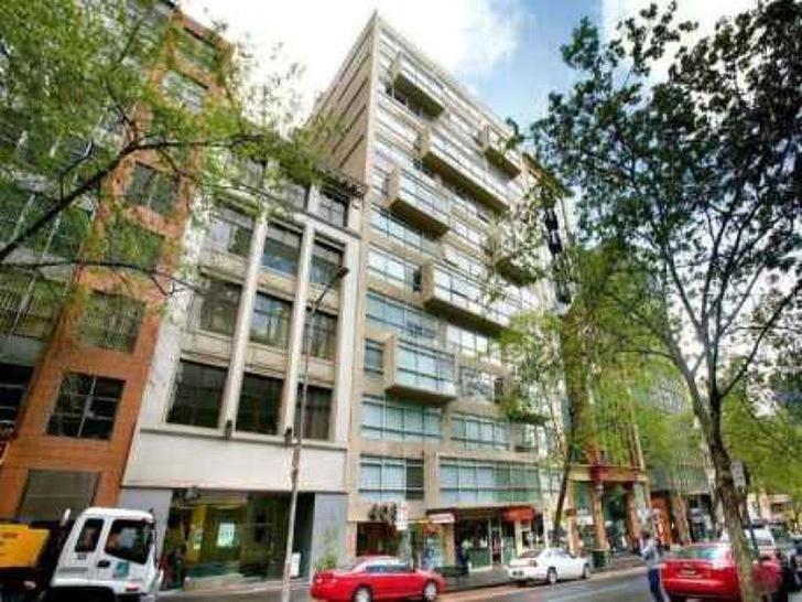 718/408 Lonsdale Street, Melbourne 3000, VIC Apartment Photo