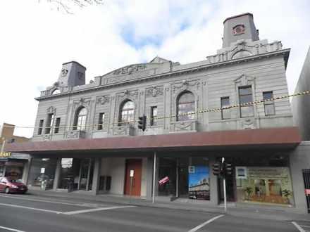 2/277 Barkly Street, Footscray 3011, VIC Apartment Photo