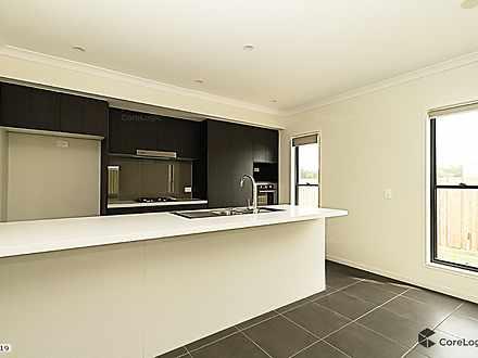 17 Emilia Street, Coomera 4209, QLD House Photo