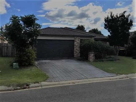 8 Figtree Place, Bracken Ridge 4017, QLD House Photo