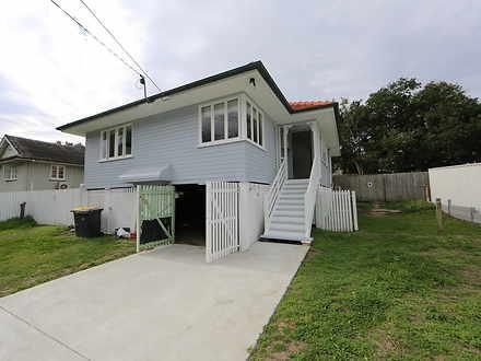 150 Lawn Street, Holland Park 4121, QLD House Photo