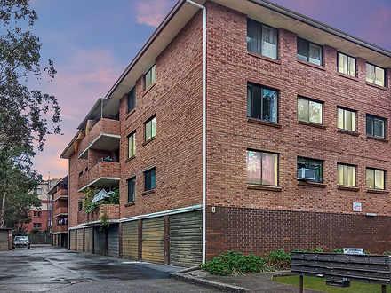 10/50 Luxford Road, Mount Druitt 2770, NSW Apartment Photo