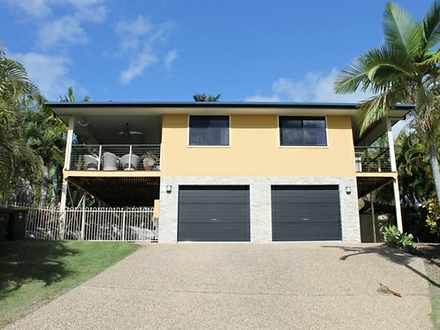 10 Ridge Close, Tannum Sands 4680, QLD House Photo