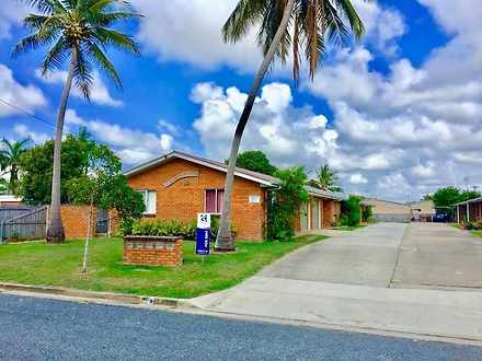 4/18 Kennedy Street, South Mackay 4740, QLD Unit Photo
