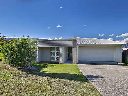 31 Catchlove Crescent, Augustine Heights 4300, QLD House Photo