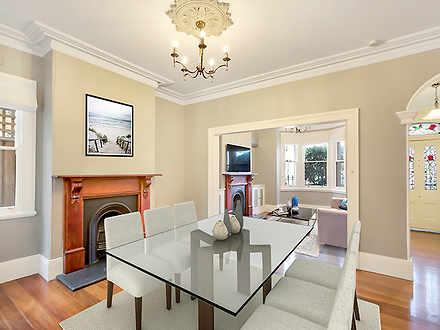 87 Elliott Street, Balmain 2041, NSW House Photo