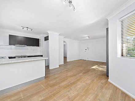 4/48 Swan Street, Gordon Park 4031, QLD Apartment Photo