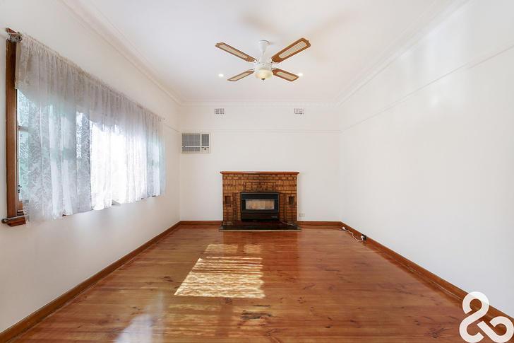 41 Allenby Avenue, Reservoir 3073, VIC House Photo