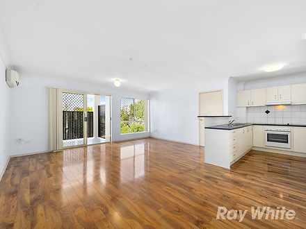 36/277 Melton Road, Northgate 4013, QLD Unit Photo