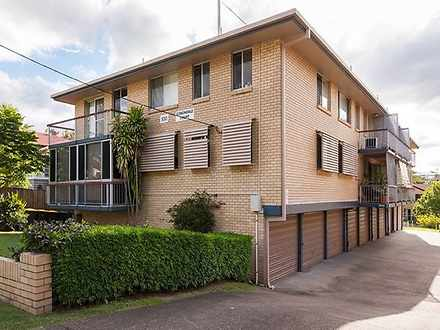9/100 Leckie Road, Kedron 4031, QLD House Photo