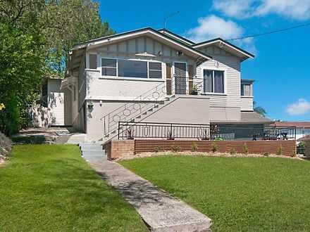 299 Ballina Road, East Lismore 2480, NSW House Photo