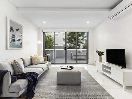 15/261 Condamine Street, Manly Vale 2093, NSW Apartment Photo