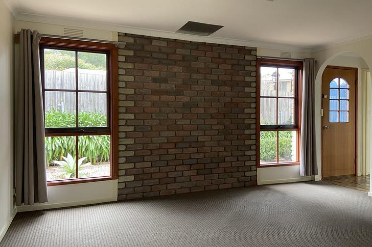 31 Gardiner St Street, Berwick 3806, VIC House Photo
