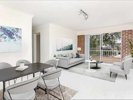 6/5 Clarence Avenue, Dee Why 2099, NSW Apartment Photo