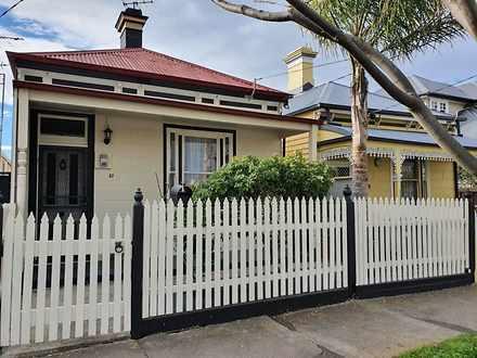 57 Campbell Street, Coburg 3058, VIC House Photo