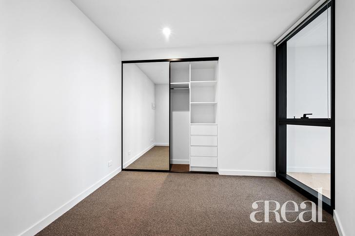 6811/224 La Trobe Street, Melbourne 3000, VIC Apartment Photo