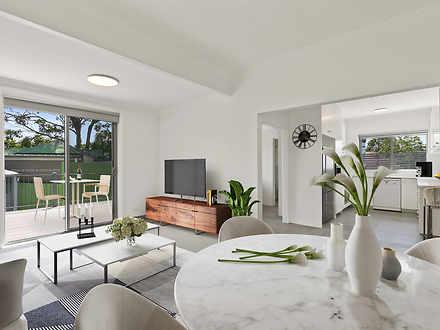 34 Glenmore Street, Naremburn 2065, NSW House Photo