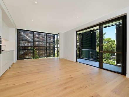 16/211 Military Road, Cremorne 2090, NSW Apartment Photo
