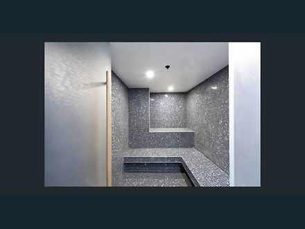 58805b77e234b69575e1abcd steam room 1628034579 thumbnail