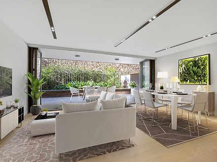 2/10 Nola Road, Roseville 2069, NSW Apartment Photo