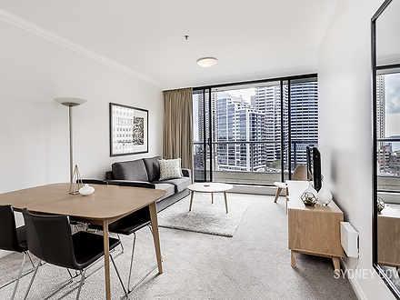 183 Kent Street, Sydney 2000, NSW Apartment Photo