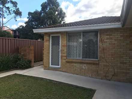 6/13 Santley Crescent, Kingswood 2747, NSW Villa Photo
