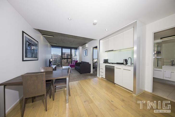 801/568 St Kilda Road, Melbourne 3004, VIC Apartment Photo