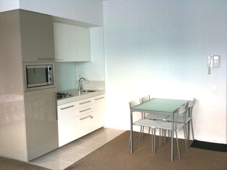 210B/399 Bourke Street, Melbourne 3000, VIC Apartment Photo