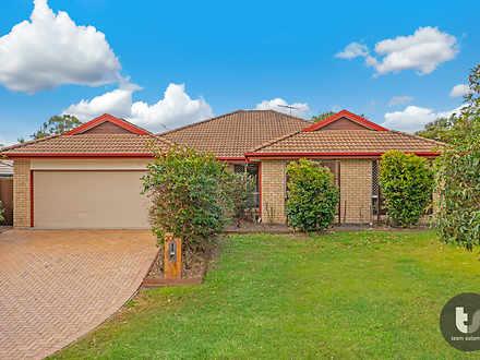 20 Elysian Street, Victoria Point 4165, QLD House Photo