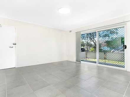 1/54 Holloway Street, Pagewood 2035, NSW Apartment Photo
