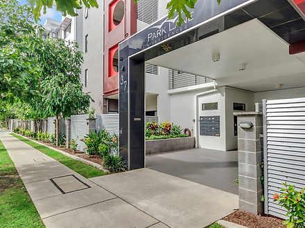 41/37 Playfield Street, Chermside 4032, QLD Apartment Photo