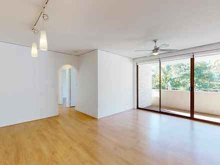28/4-14 Watson Street, Neutral Bay 2089, NSW Apartment Photo