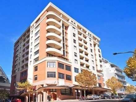 603/26 Napier Street, North Sydney 2060, NSW Apartment Photo