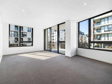 405/170 Ross Street, Forest Lodge 2037, NSW Apartment Photo