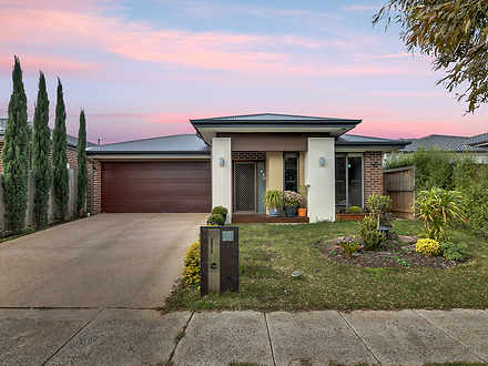 10 Bottletree Road, Point Cook 3030, VIC House Photo